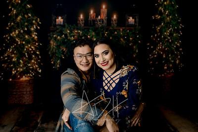 00011©ADHPhotography2020--Vang--ChristmasMini--December14