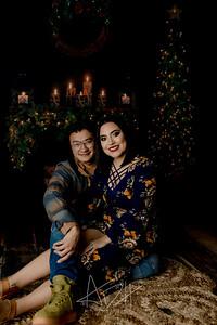 00001©ADHPhotography2020--Vang--ChristmasMini--December14