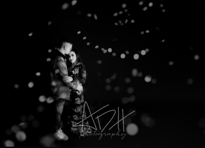 00004©ADHPhotography2020--Vang--GlitterMini--December14bw