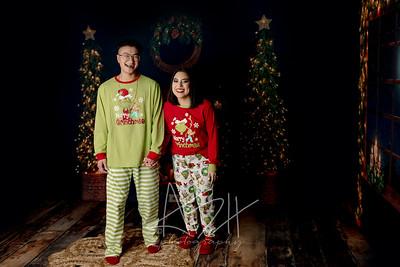 00078©ADHPhotography2020--Vang--ChristmasMini--December14