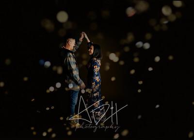 00010©ADHPhotography2020--Vang--GlitterMini--December14