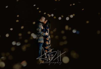 00011©ADHPhotography2020--Vang--GlitterMini--December14
