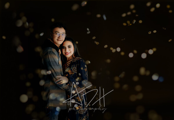 00007©ADHPhotography2020--Vang--GlitterMini--December14