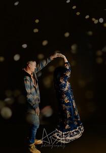 00008©ADHPhotography2020--Vang--GlitterMini--December14