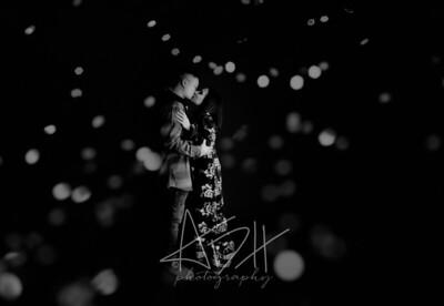 00011©ADHPhotography2020--Vang--GlitterMini--December14bw