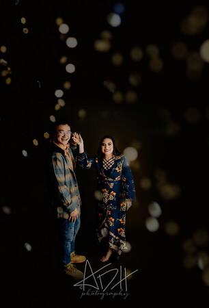 00001©ADHPhotography2020--Vang--GlitterMini--December14
