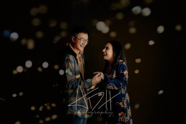 00012©ADHPhotography2020--Vang--GlitterMini--December14