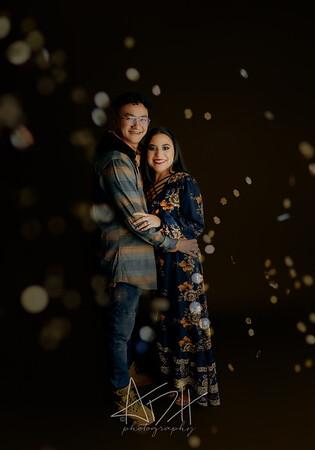 00006©ADHPhotography2020--Vang--GlitterMini--December14