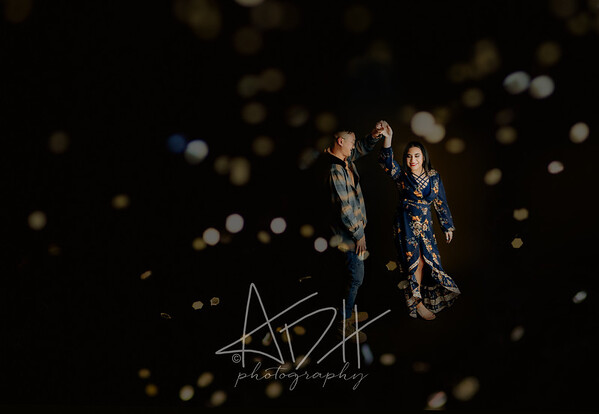 00009©ADHPhotography2020--Vang--GlitterMini--December14