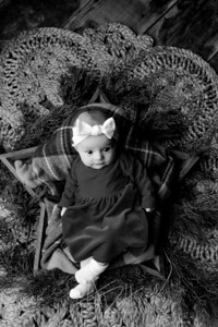 00005©ADHPhotography2020--Wiemers--ChristmasMini--December11bw