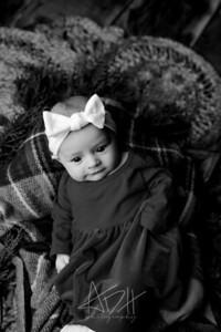 00003©ADHPhotography2020--Wiemers--ChristmasMini--December11bw