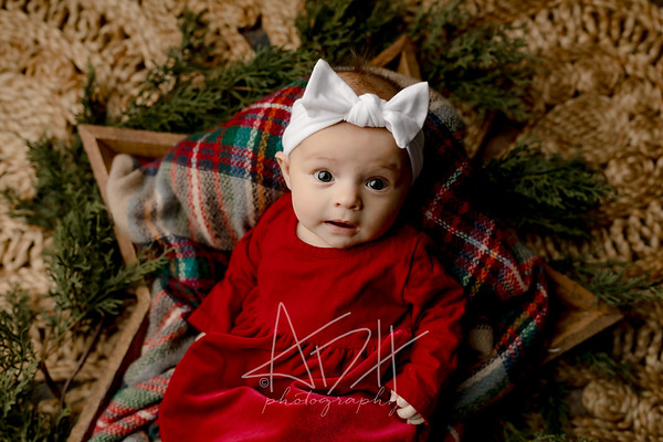 00008©ADHPhotography2020--Wiemers--ChristmasMini--December11