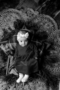 00007©ADHPhotography2020--Wiemers--ChristmasMini--December11bw