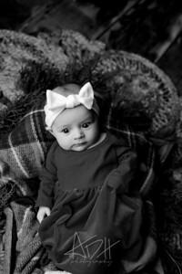 00004©ADHPhotography2020--Wiemers--ChristmasMini--December11bw