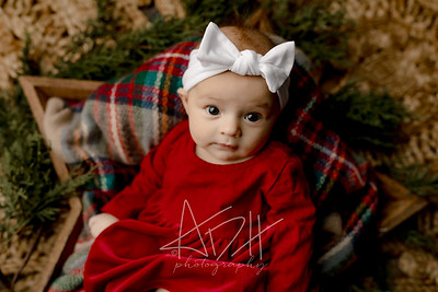 00009©ADHPhotography2020--Wiemers--ChristmasMini--December11