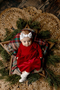 00005©ADHPhotography2020--Wiemers--ChristmasMini--December11