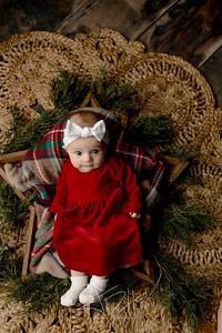 00007©ADHPhotography2020--Wiemers--ChristmasMini--December11
