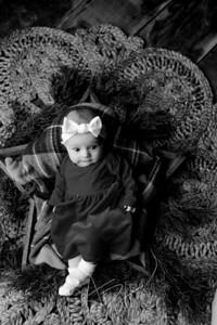 00006©ADHPhotography2020--Wiemers--ChristmasMini--December11bw