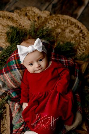 00003©ADHPhotography2020--Wiemers--ChristmasMini--December11