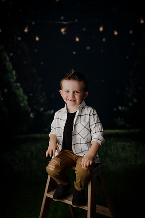 00009--©ADHPhotography2021--EverettGass--ChristmasMini--October2nd