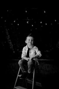 00011--©ADHPhotography2021--EverettGass--ChristmasMini--October2ndBW