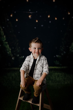 00007--©ADHPhotography2021--EverettGass--ChristmasMini--October2nd