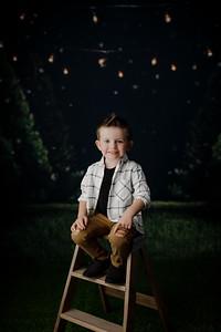 00005--©ADHPhotography2021--EverettGass--ChristmasMini--October2nd