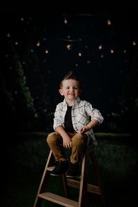 00012--©ADHPhotography2021--EverettGass--ChristmasMini--October2nd