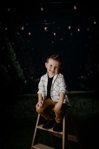 00002--©ADHPhotography2021--EverettGass--ChristmasMini--October2nd