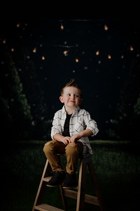 00011--©ADHPhotography2021--EverettGass--ChristmasMini--October2nd