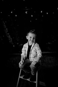 00003--©ADHPhotography2021--EverettGass--ChristmasMini--October2ndBW