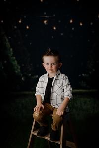 00010--©ADHPhotography2021--EverettGass--ChristmasMini--October2nd