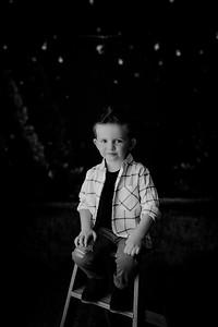 00010--©ADHPhotography2021--EverettGass--ChristmasMini--October2ndBW