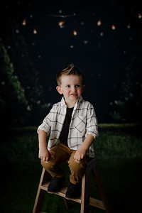 00006--©ADHPhotography2021--EverettGass--ChristmasMini--October2nd