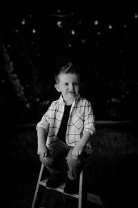 00006--©ADHPhotography2021--EverettGass--ChristmasMini--October2ndBW