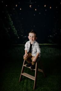 00001--©ADHPhotography2021--EverettGass--ChristmasMini--October2nd