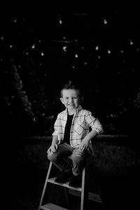 00004--©ADHPhotography2021--EverettGass--ChristmasMini--October2ndBW