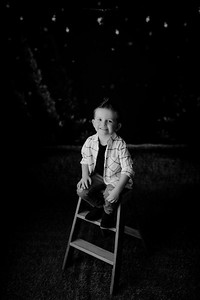 00001--©ADHPhotography2021--EverettGass--ChristmasMini--October2ndBW