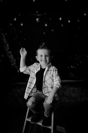 00008--©ADHPhotography2021--EverettGass--ChristmasMini--October2ndBW