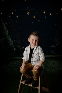 00003--©ADHPhotography2021--EverettGass--ChristmasMini--October2nd