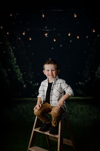 00004--©ADHPhotography2021--EverettGass--ChristmasMini--October2nd