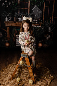 00035©ADHphotography2021--AddisonWynne--MidnightCottontail--March12