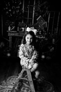 00028©ADHphotography2021--AddisonWynne--MidnightCottontail--March12bw