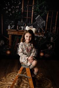 00028©ADHphotography2021--AddisonWynne--MidnightCottontail--March12