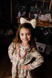 00062©ADHphotography2021--AddisonWynne--MidnightCottontail--March12