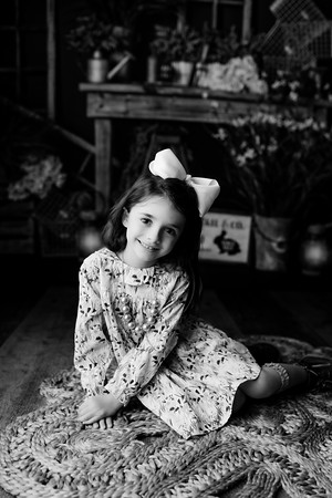 00010©ADHphotography2021--AddisonWynne--MidnightCottontail--March12bw