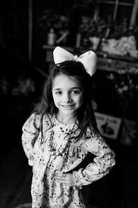 00062©ADHphotography2021--AddisonWynne--MidnightCottontail--March12bw