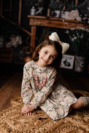 00008©ADHphotography2021--AddisonWynne--MidnightCottontail--March12