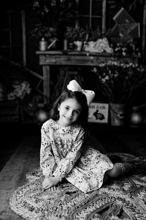 00011©ADHphotography2021--AddisonWynne--MidnightCottontail--March12bw