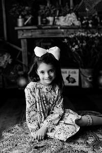 00003©ADHphotography2021--AddisonWynne--MidnightCottontail--March12bw